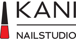 Kani Nailstudio – Nagelstudio Kornwestheim